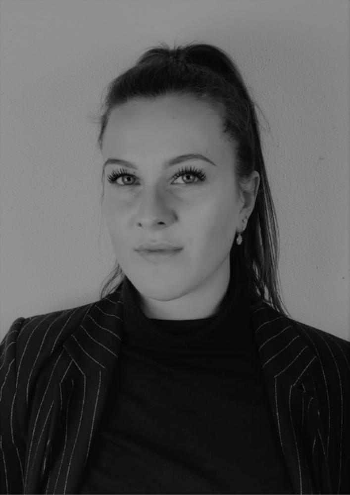Hanna Lewe